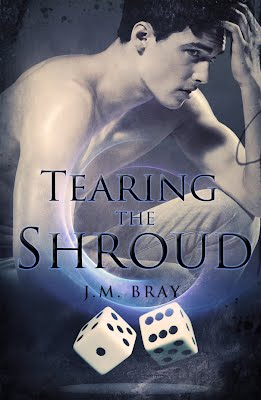 Tearing the Shroud